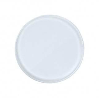 Mineralglas Uhrenglas Ersatzglas rund Festina F6630