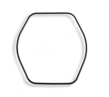 Casio Dichtungsring O-Ring 74212670 DW-003 DW-004 DW-8800 DW-9000