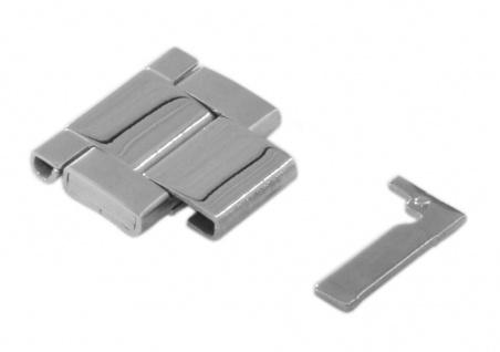 Casio Ersatzglied Bandglied für Armband aus Edelstahl | für Collection MTP-1303