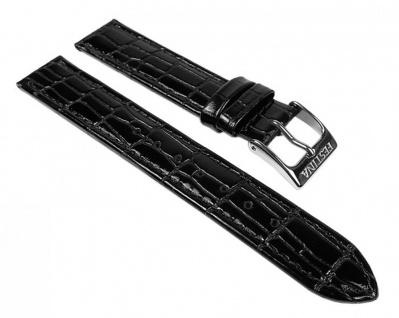Festina Uhrenarmband Leder Band 16mm für F16477 F16479 - Variantenartikel