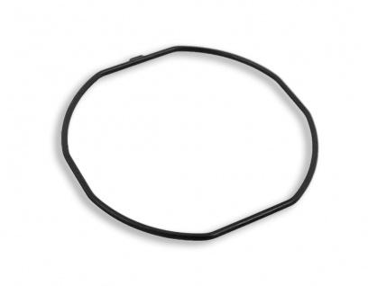 Casio O-Ring Schwarz Dichtungsring für HDD-600 10162531