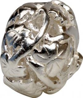 Charlot Borgen Marken Damen Bead Beads Drops Sammelelement 925/-Silber SC-42