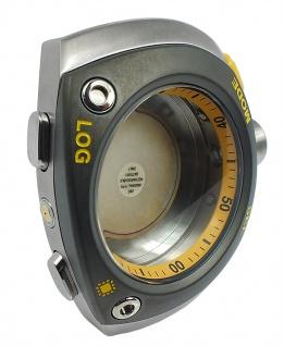Citizen Eco Drive Promaster Aqualand Gehäuse JV0051-51E Titan mehrfarbig