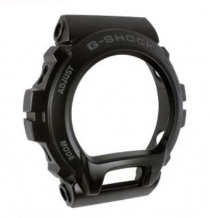 Casio G-Shock Ersatzteil Lünette Bezel schwarz für GB-X6900B