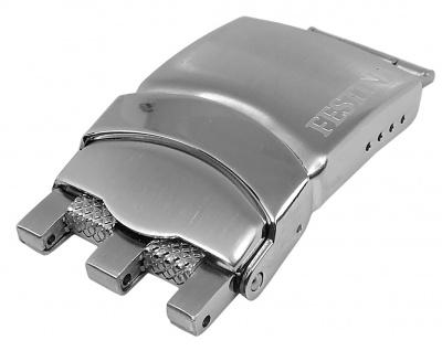 Festina Multifunktion Ersatzschließe 22mm Schließenanstoßglied F16388 F16390