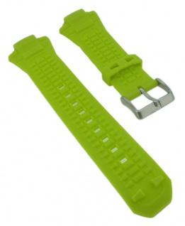 Calypso Herren Ersatzband Kunststoff grün Spezial Anstoß K5635/3 K5635