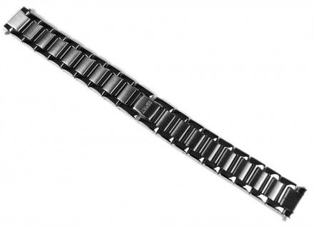 Esprit Uhrenarmband Edelstahl Band 16mm 102932001