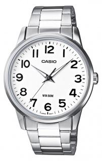 Casio Collection Armbanduhr MTP-1303PD-7BVEF