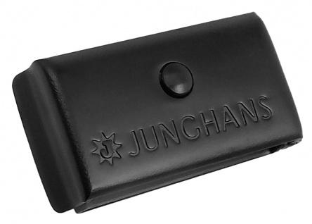 Junghans Klappschließe 20mm 019/1404 019/4400 019/4402 019/4710 025/4221