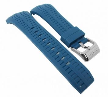 Uhrenarmband Lotus Watches Kunststoffband - verschiedene Farben für L15778 L15779
