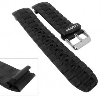 Calypso Uhrenarmband Kunststoff Band für alle Modelle K6062