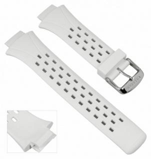 Calypso Watches Uhrenarmband Kunststoff Band für alle Modelle K5574