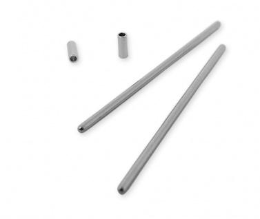 Casio Stifte und Hülsen für Edifice EF-539 10330242 - 28039