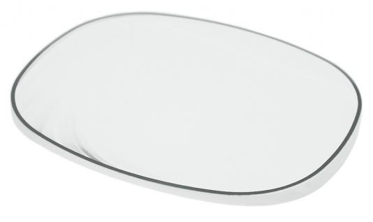 Lotus Ersatzglas Mineralglas für Herrenuhr Spezialglas 15754