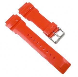Calypso Uhrenarmband Kunststoff Band K5579