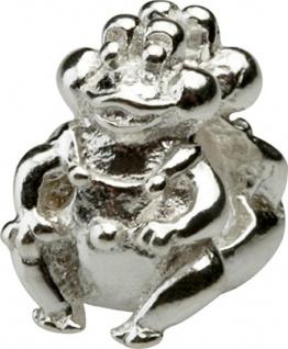 Charlot Borgen Marken Damen Bead Beads Drops Sammelelement 925/-Silber SC-21
