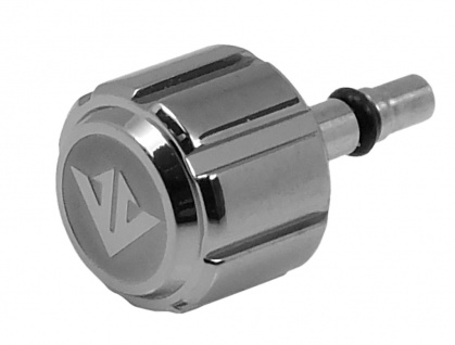 Citizen Eco Drive Promaster Diver Ersatzkrone NY0100-50ME Edelstahl