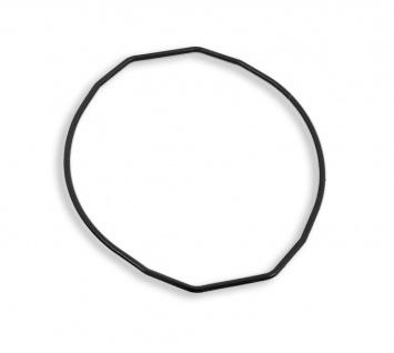 Dichtungsring O-Ring schwarz passend zu Casio ABX-53 72049359