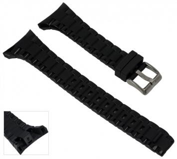 Calypso Uhrenarmband Kunststoff Band für alle Modelle K5582