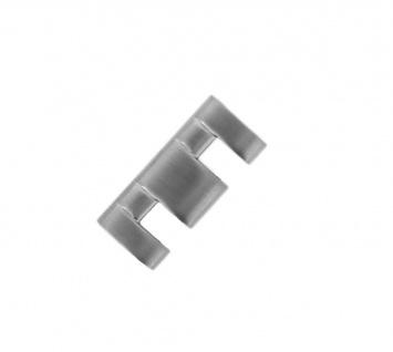 Citizen Schließenanstoß für Armband Edelstahl für Promaster AS4020 AS4025