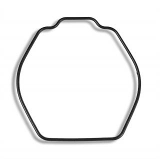 Casio Packing O-Ring Dichtungsring schwarz für G-7600 GW-002 GW-600