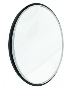 Casio Ersatzglas Uhrenglas Mineralglas Rund mit Dichtungsring für G-2900 G-7100 GL-190