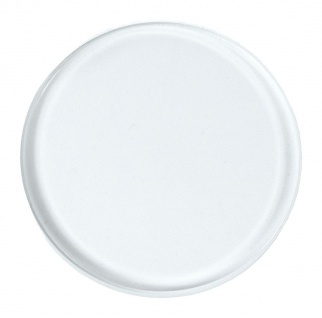 Mineralglas Uhrenglas Ersatzglas Rund passend zu Festina F16491 F16385