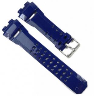 Calypso Uhrenarmband Kunststoff Band K5593/