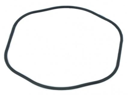 Calypso Ersatzdichtung schwarz Gummi / Kunststoff Ersatzteil K5684