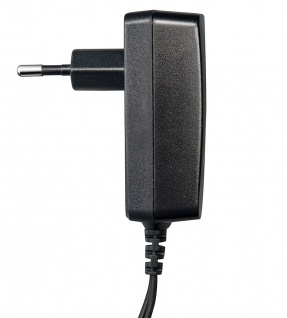 Beco Netzadapter für alle Boxy Uhrebeweger 110 - 240 Volt > Netzteil Adapter