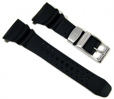 Citizen Marken Uhrenarmband Kautschuk für Promaster Diver BJ8044-01E 32mm