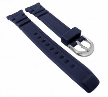 Calypso Uhrenarmband Kunststoff Band für alle Modelle K5669