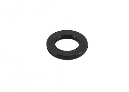 Casio O-Ring Dichtungsring für Sensor für GDF-100 GW-9400 GWN-1000 PRG-200 PRG-240 PRG-250 PRG-260