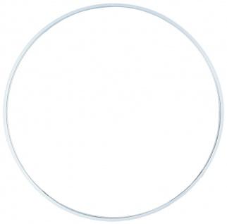 Jacques Lemans Liverpool gehärtetes Crystexglas Ersatzglas Glas rund leichte Wölbung 1-1117 - Vorschau