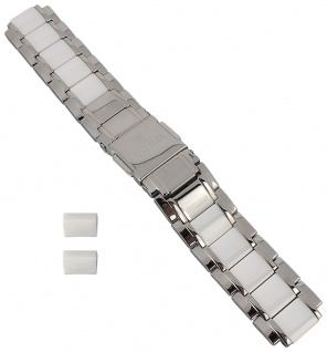 Festina | Ersatzband Keramik Band - Trend Collection Uhrenarmband F16587