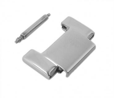 Casio Glied für Armband aus Edelstahl | für Wave Ceptor WVQ-M410D