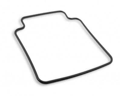 Casio O-Ring Schwarz Dichtungsring für LDF-10 W-110 10243064