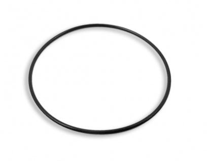 Casio O-Ring Schwarz Dichtungsring für CHF-100 CHR-100 10210972