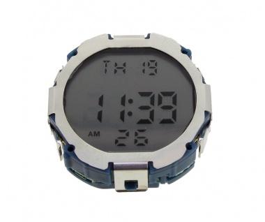 Calypso Ersatzwerk | Uhrwerk digital aus Kunststoff für Damenuhr K5727