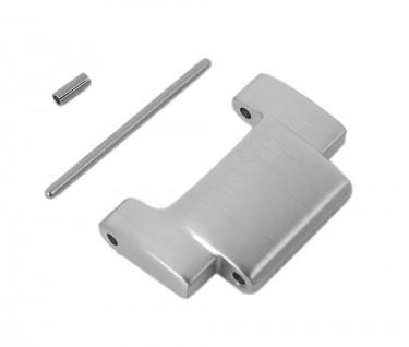 Casio Glied für Armband aus Edelstahl | für Wave Ceptor LCW-M170D