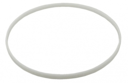 Citizen Dichtungsring Bodendichtung O-Ring weiß 393-00392 AS4065-54L