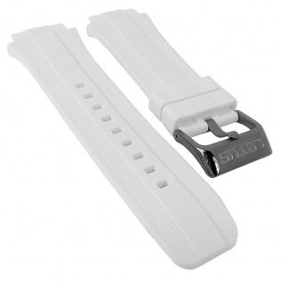 Lotus | Uhrenarmband Kunststoff Band für alle Modelle L15791