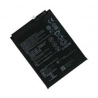 Akku Huawei Mate 10/10 Pro/20/20 Pro/P20 Pro/P30 Pro/Honor View 20 4200mAh