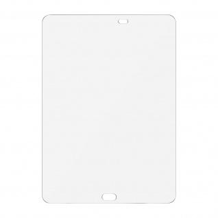 Flexible Displayschutzfolie, Folie für Samsung Galaxy Tab S3 - Transparent