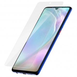 9H Härtegrad kratzfeste Displayschutzfolie für Huawei P30 â€? Transparent