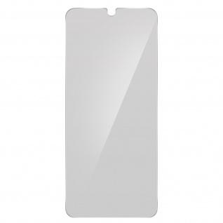 Imak Displayschutzfolie, Voll-Bildschirmschutz für TCL 20 SE ? Transparent