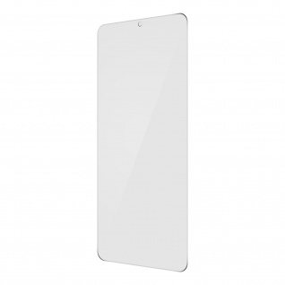 3mk SilverProtection+ selbstregenerierende Folie Samsung S21 Ultra ? Transparent
