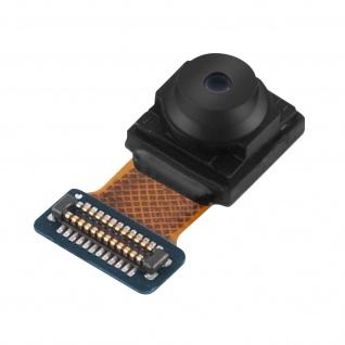 Frontkamera Modul + Flexkabel für Samsung Galaxy M21, Ersatzteil für Reparatur