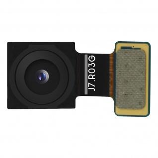 Frontkamera Modul + Flexkabel, Ersatzteil für Samsung Galaxy Xcover 4