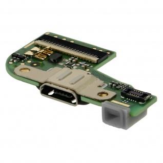 Micro-USB Ladeanschluss Ersatzteil für HTC Desire 825, Desire 10 Lifestyle